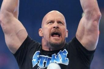 Steve Austin Criticises Younger Wrestlers, Talks About the Problems They Face