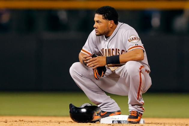 Report: Cabrera Will Not Play for the Dominican Republic in the WBC