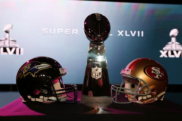 Super Bowl 2013: NFL Championship Will Exceed Massive Expectations