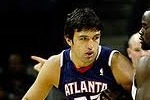 Coach Drew Confirms Zaza Pachulia ...