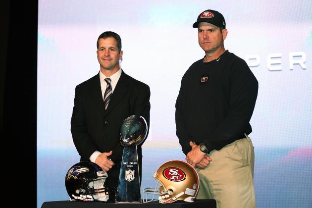 Super Bowl 2013: Last-Minute Predictions for Epic Clash