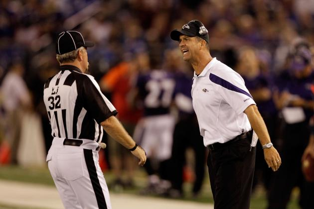 Super Bowl 2013: Championship Window Will Close on Ravens After Sunday