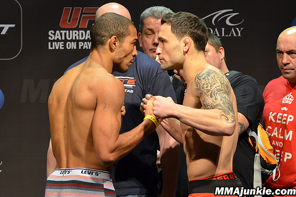 UFC 156: What We Learned from Jose Aldo vs. Frankie Edgar