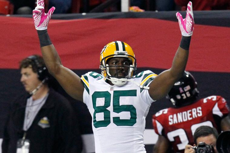 NFL Rumors: Latest Buzz on Greg Jennings and Other Stars Looking to Change Teams