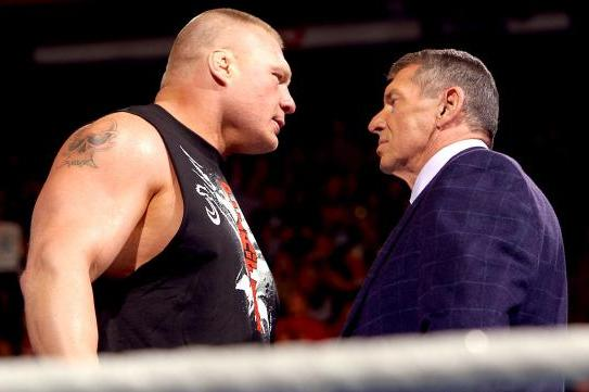 WWE News: Will Big Name Stars Help Drive Its WrestleMania Season?