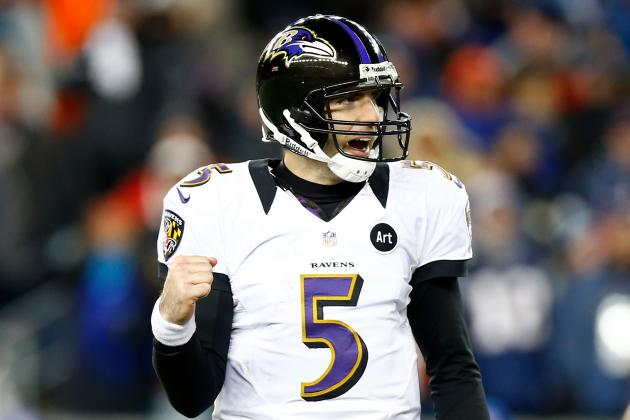 Super Bowl 2013: Final Predictions for Ravens vs. 49ers Clash