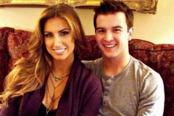 AJ McCarron Fires Back at Darnell Dockett for Flirting with Katherine Webb