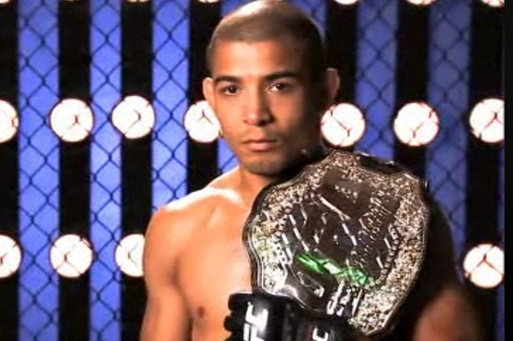UFC 156: Jose Aldo and Biggest Winners from Huge PPV