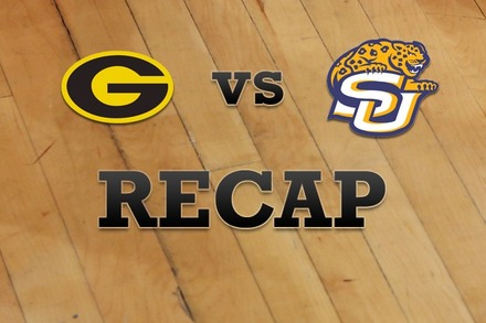 Grambling State vs. Southern University: Recap and Stats