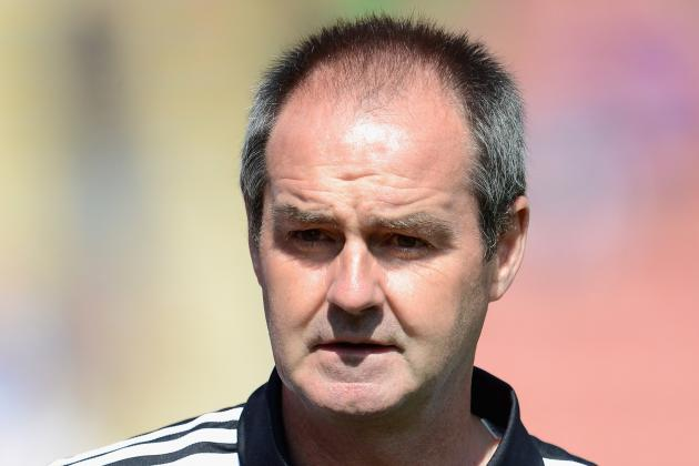 Steve Clarke Disgusted as Goran Popov Red Contributes to Tottenham Defeat