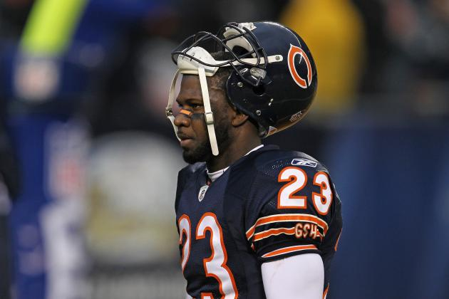 Hester Wants Fresh Start, Could Seek Trade