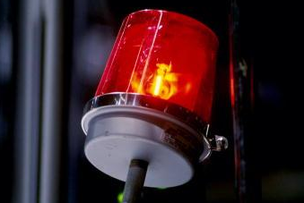 Budweiser to Offer Synched-Up Red Light, Siren for Canadian Fans