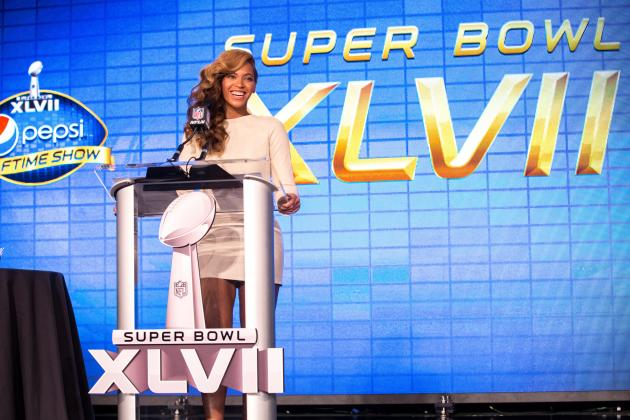 Super Bowl Performers 2013: Expectations for Musical Guests at Big Game