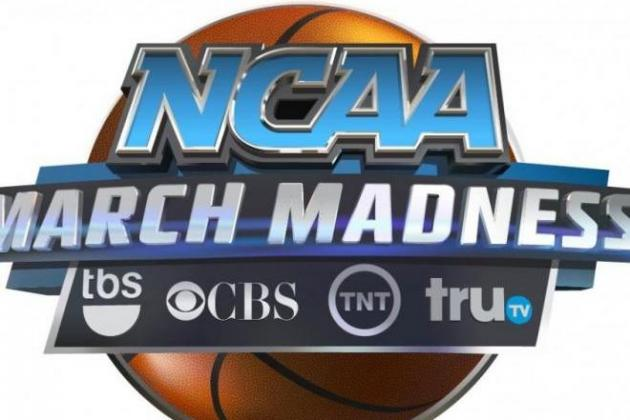 March Madness on the Horizon