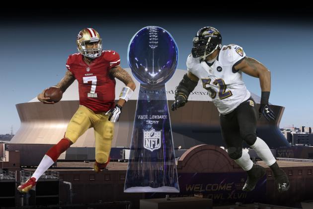 NFL Wild Card Weekend: Cincinnati Bengals vs. Houston Texans Live