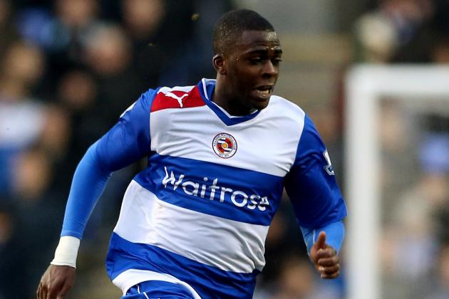 McDermott: 'I Love Deals Like Akpan'