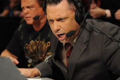 Michael Cole: Breaking Down His Commentary Skills for WWE