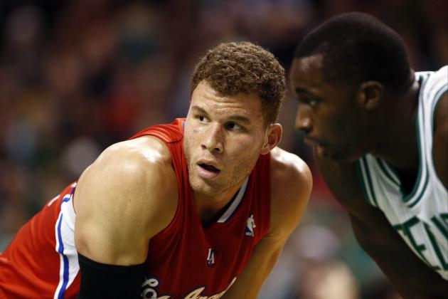 Clippers' Late Rally Falls Short Against Celtics