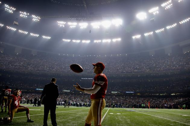 Super Bowl Blackout: Capturing Best Responses to Superdome Power Outage