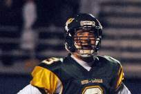 Experts Like Pitt Football Class Despite Few Skill Players