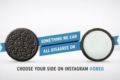 Best Super Bowl Commercials 2013: Oreo Comes Through with Massive Hit