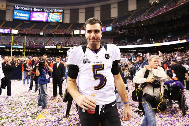 Ravens vs. 49ers: Biggest Takeaways from Super Bowl XLVII Matchup