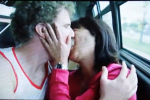 Will Ferrell Stars in the Best Super Bowl Ad You Didn't See