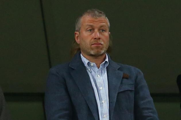Why Roman Abramovich Must Be Held Accountable for Chelsea Malaise
