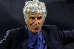 Palermo Confirm Gasperini Dismissal