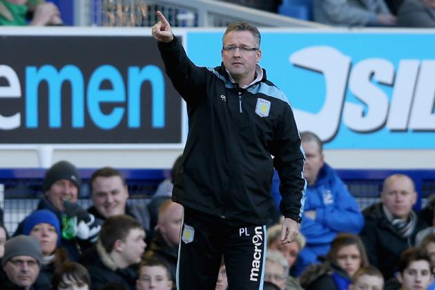 Lambert: Things Will Go Our Way If We Keep Playing Like That
