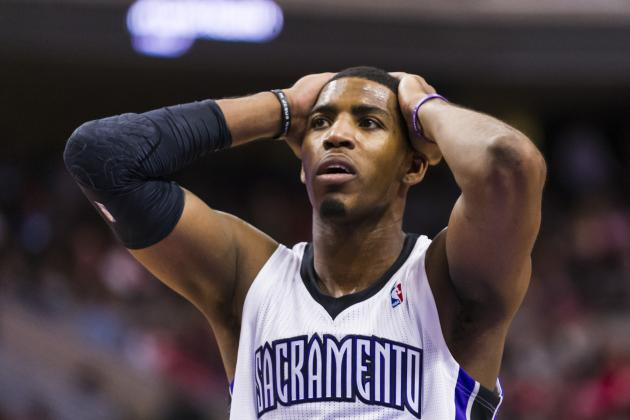 Deconstructing the Deconstruction of Jason Thompson's Game