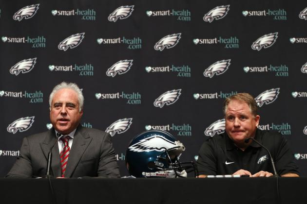 Eagles Expected to Name Defensive Coordinator Soon