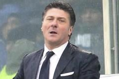 Inter Want Mazzarri: Report