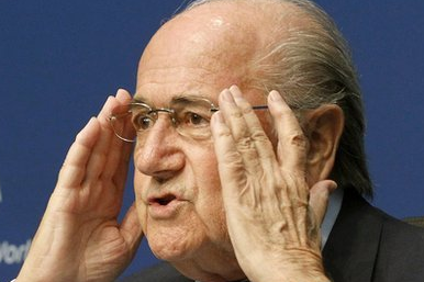 Fifa Wants Offside Rule Clarity