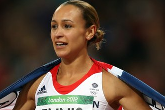 Ennis Opts to Miss Indoor Season