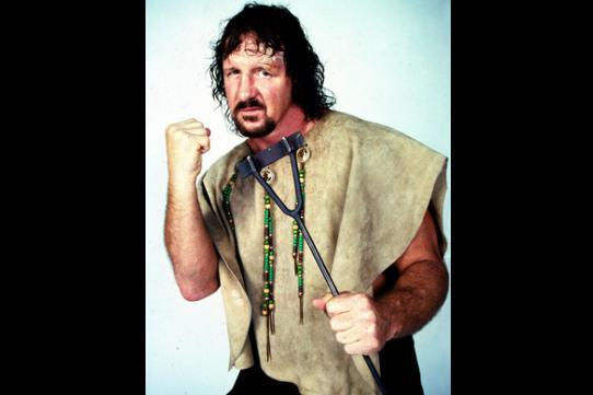 WWE News: WWE Pulls Terry Funk from Indy Event on WrestleMania Weekend