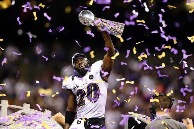 Super Bowl XLVII: Most Memorable Moments from Thrilling Championship Clash