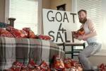Grading Best, Worst Super Bowl Ads