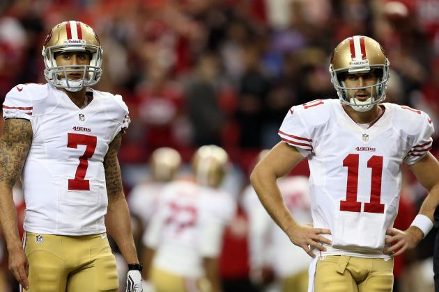 Ravens vs. 49ers: Top Items on Each Team's to-Do List After Super Bowl XLVII