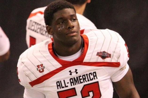 Auburn Football Recruiting: Commits Who Will Have the Biggest Impact for Tigers