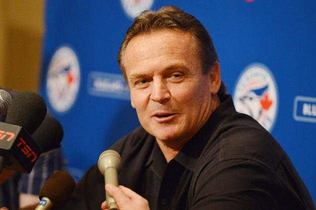 The Blue Jays Give John Gibbons a Lame Duck-Proof Contract