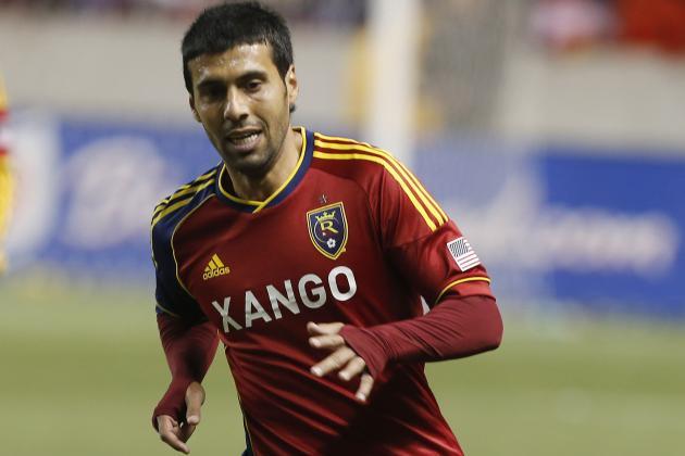 Morales Undergoes Successful Meniscus Repair Surgery