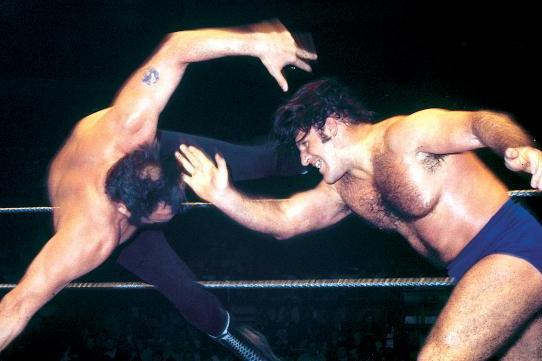 Bruno Sammartino Would Be Hated by Modern Day WWE Fans