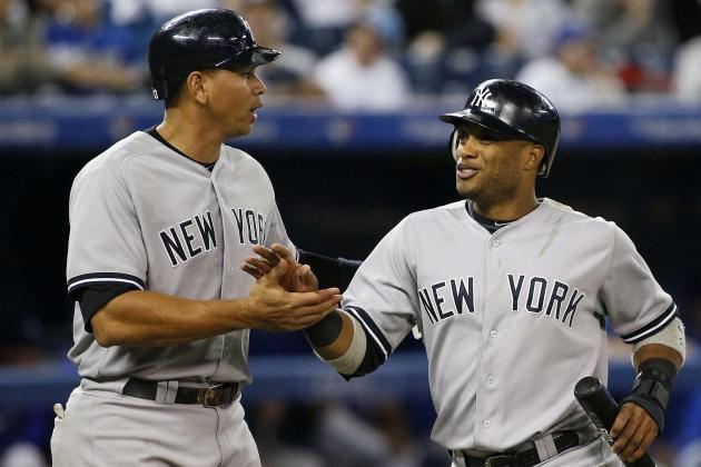 The Yankees' Coming Conundrum