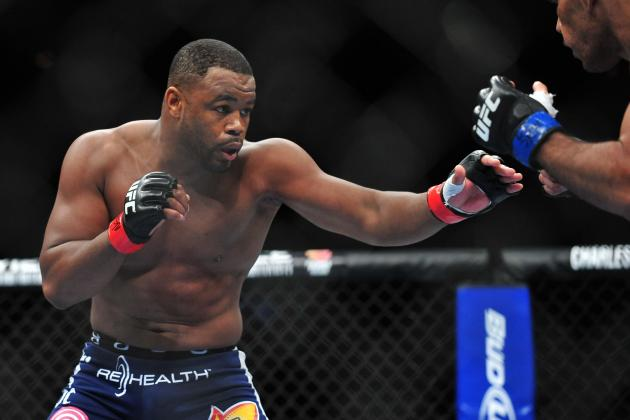UFC 156 Results: Blackzilians Continue to Struggle in UFC
