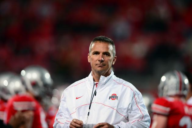 Ohio State Football: 4-Star All-Purpose Back Dontre Wilson Commits to OSU