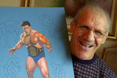 WWE: Will Bruno Sammartino's Hall Induction Finally Bury the Attitude Era?