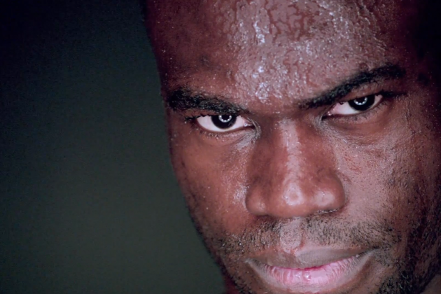 The Ultimate Fighter 17, Ep. 3 Live Results: Can Team Jon Jones Beat Uriah Hall?