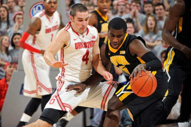 Ohio State vs. Michigan: Wolverines' Woes Will Continue Against Buckeyes