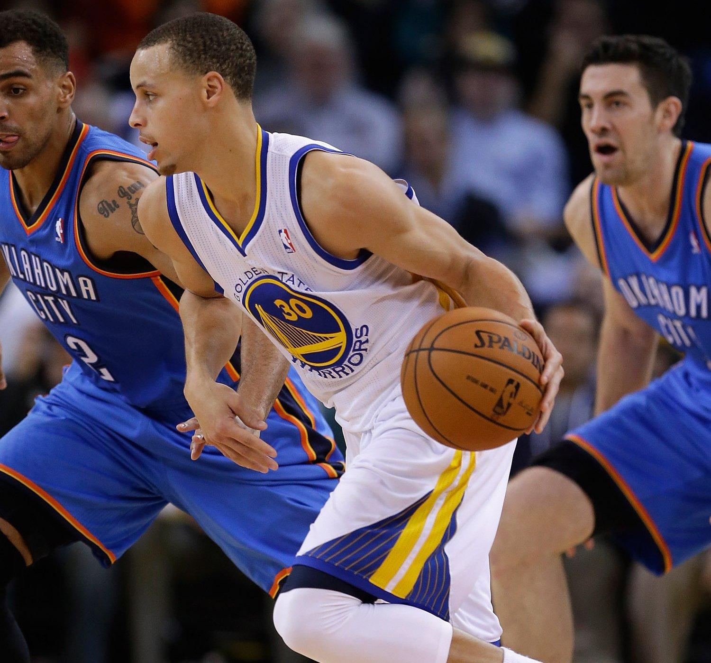 Rockets Vs Warriors Head To Head: Warriors Vs. Rockets: Stephen Curry Vs. Jeremy Lin Is Key